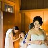 0313-Emily-and-Mitchel-Wedding-39