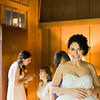 0315-Emily-and-Mitchel-Wedding-40