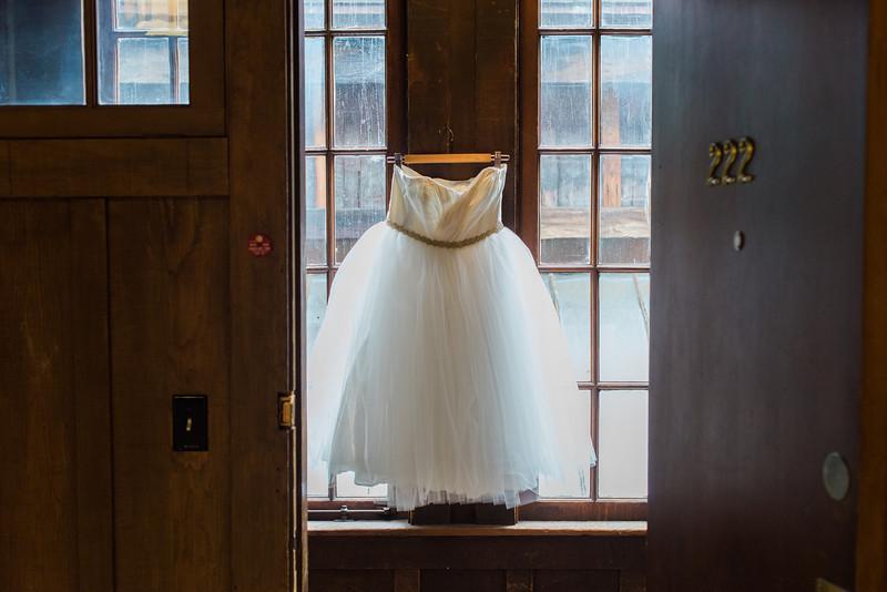 0032-Emily-and-Mitchel-Wedding-8