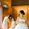 0311-Emily-and-Mitchel-Wedding-38