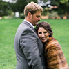 1451-Emily-and-Mitchel-Wedding-9