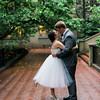 1471-Emily-and-Mitchel-Wedding-20
