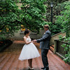 1461-Emily-and-Mitchel-Wedding-14
