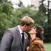 1429-Emily-and-Mitchel-Wedding-5