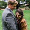 1457-Emily-and-Mitchel-Wedding-12