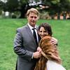 1440-Emily-and-Mitchel-Wedding-7