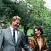 1460-Emily-and-Mitchel-Wedding-13