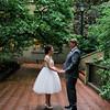 1462-Emily-and-Mitchel-Wedding-15