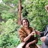 1417-Emily-and-Mitchel-Wedding-3