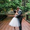 1470-Emily-and-Mitchel-Wedding-19