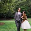 1425-Emily-and-Mitchel-Wedding-4