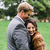 1454-Emily-and-Mitchel-Wedding-10