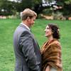 1448-Emily-and-Mitchel-Wedding-8