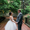 1466-Emily-and-Mitchel-Wedding-16