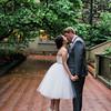 1468-Emily-and-Mitchel-Wedding-18