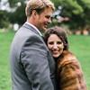 1455-Emily-and-Mitchel-Wedding-11