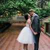 1467-Emily-and-Mitchel-Wedding-17