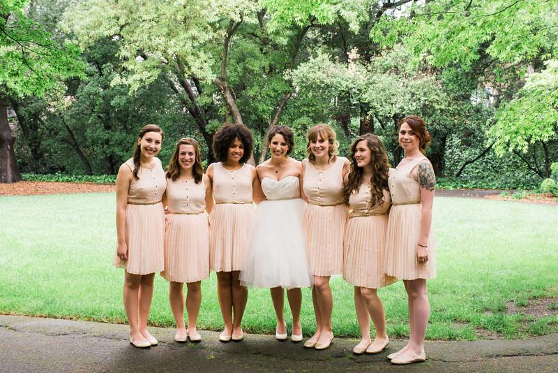 0534-Emily-and-Mitchel-Wedding-4