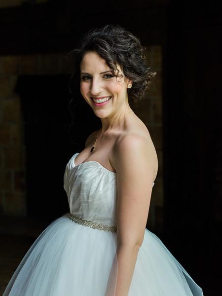 0571-Emily-and-Mitchel-Wedding-20