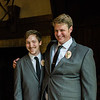 0636-Emily-and-Mitchel-Wedding-37