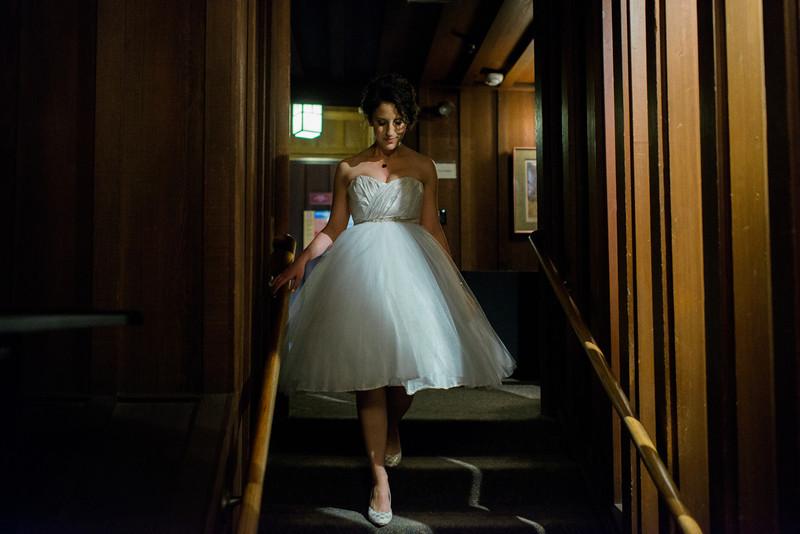 0433-Emily-and-Mitchel-Wedding-1