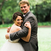 0484-Emily-and-Mitchel-Wedding-10