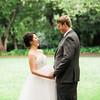 0480-Emily-and-Mitchel-Wedding-9