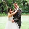 0493-Emily-and-Mitchel-Wedding-14