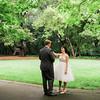 0456-Emily-and-Mitchel-Wedding-5