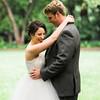 0489-Emily-and-Mitchel-Wedding-12