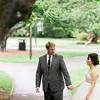 0466-Emily-and-Mitchel-Wedding-6
