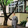0439-Emily-and-Mitchel-Wedding-3