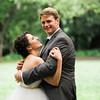 0485-Emily-and-Mitchel-Wedding-11