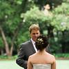 0445-Emily-and-Mitchel-Wedding-4