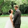 0478-Emily-and-Mitchel-Wedding-8