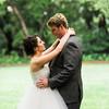 0491-Emily-and-Mitchel-Wedding-13