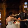 1578-Emily-and-Mitchel-Wedding-60