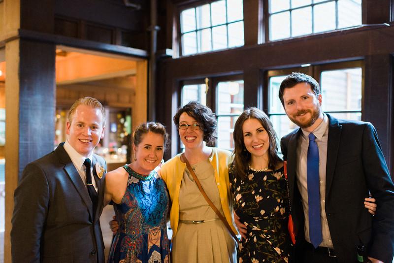 1228-Emily-and-Mitchel-Wedding-27