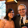 1235-Emily-and-Mitchel-Wedding-30