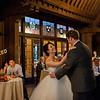 1574-Emily-and-Mitchel-Wedding-59