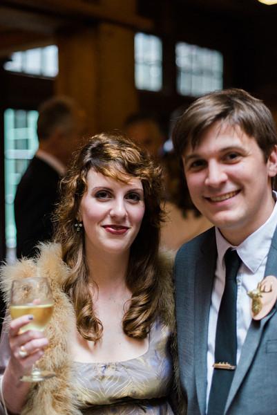 1156-Emily-and-Mitchel-Wedding-10