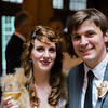 1156-Emily-and-Mitchel-Wedding-10