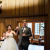 1311-Emily-and-Mitchel-Wedding-42