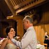 1564-Emily-and-Mitchel-Wedding-58