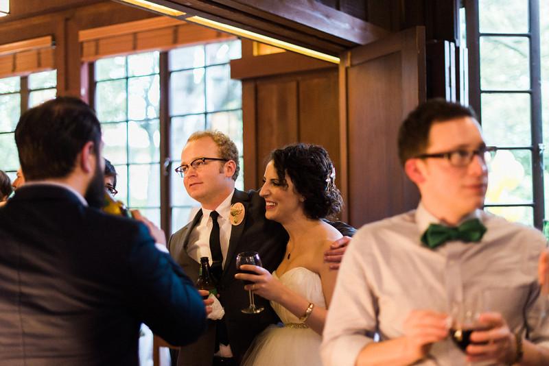 1243-Emily-and-Mitchel-Wedding-31