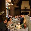 1331-Emily-and-Mitchel-Wedding-44