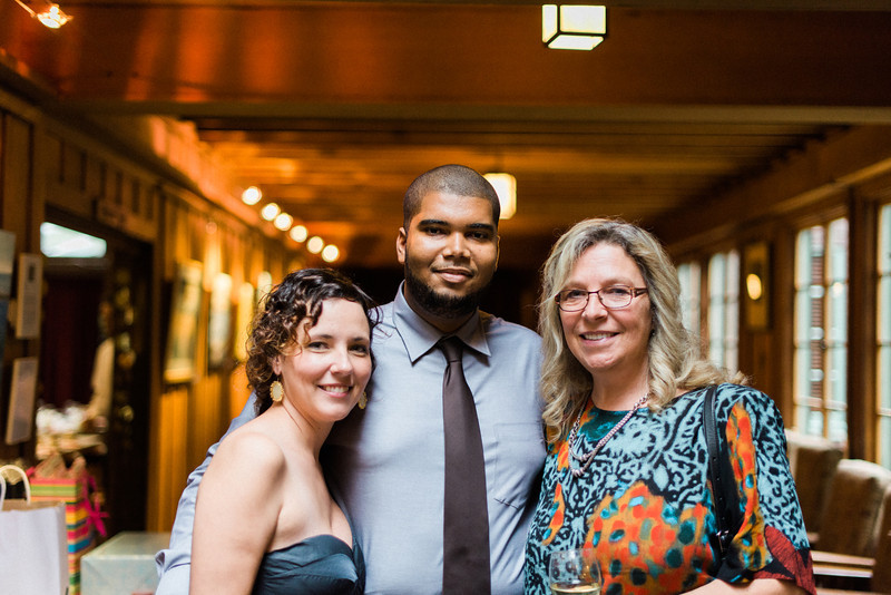 1142-Emily-and-Mitchel-Wedding-5