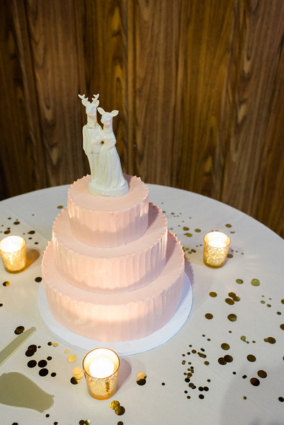 1213-Emily-and-Mitchel-Wedding-22