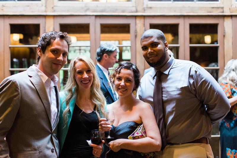 1261-Emily-and-Mitchel-Wedding-34