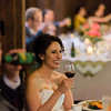 1411-Emily-and-Mitchel-Wedding-55
